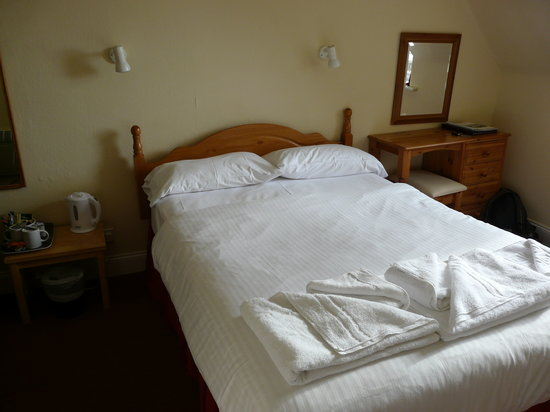 Ayres Guest House
