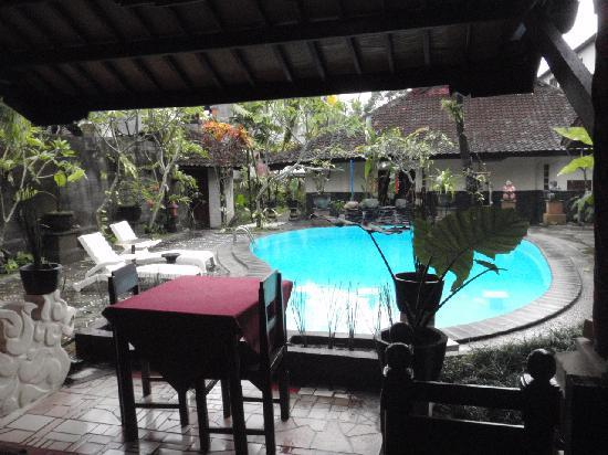 Photo of Graha Resort Ubud