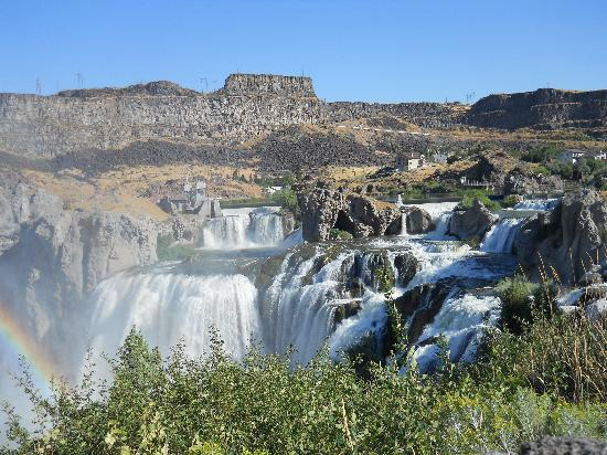 Twin Falls Tourism And Travel 13 Things To Do In Twin
