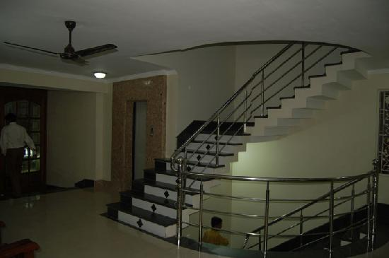 Photo of Atithi Sagar Hotel Varanasi