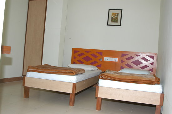 Photo of Gopal Guest House Hyderabad