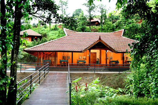 Photo of Rain Country Resorts Kalpetta