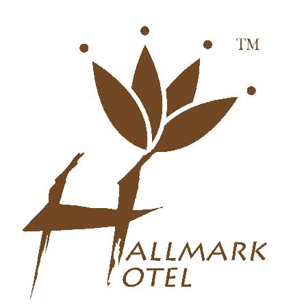 Photos of Grand Hallmark Hotel, Johor Bahru - Hotel Images ...