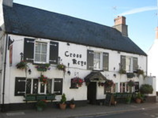‪Cross Keys Inn‬