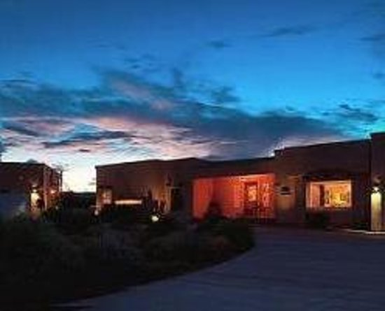 Dreamkatchers Lake Powell Bed &amp; Breakfast: Dreamkatchers Lake Powell Bed and Breakfast near Page, Arizona