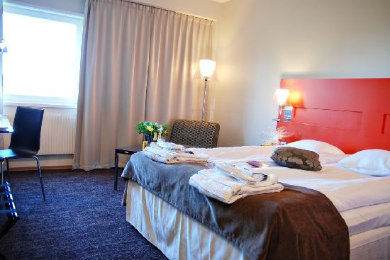 Photo of Quality Hotel Nacka Stockholm
