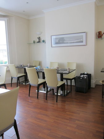 Anabelle's Guest House