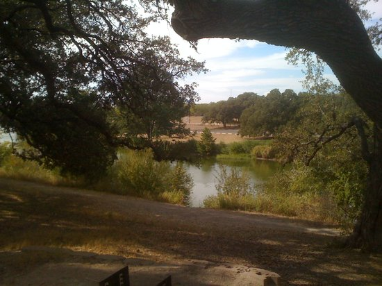 Blanco state park tx hours address top rated for Blanco state park fishing