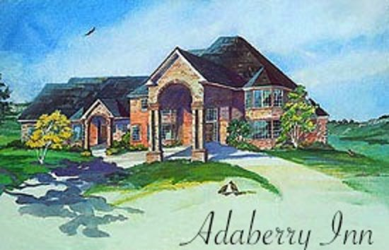 Adaberry Inn B&B