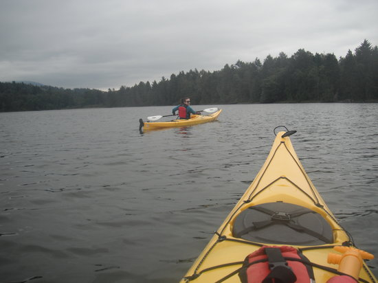 Photos of Rocky Point Kayak, Port Moody