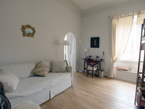 B&B di Piazza Vittorio