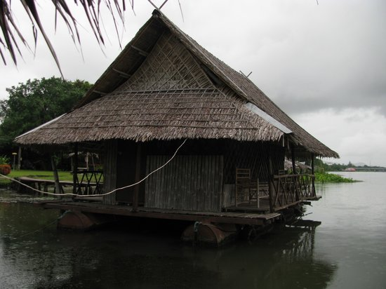 Photo of Bamboo House Kanchanaburi