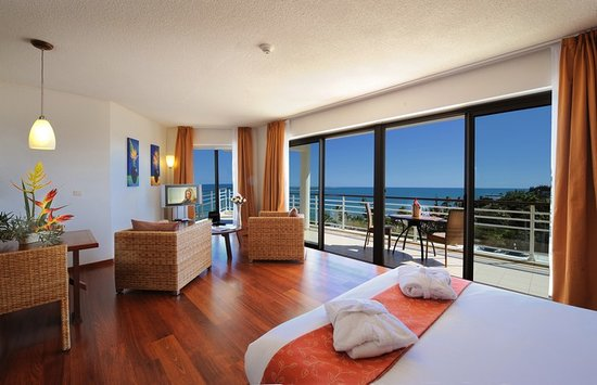 Photo of Residence Hoteliere La Promenade Noumea