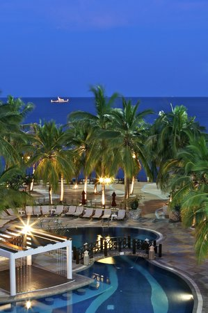 Photo of Imperial Hua Hin Beach Resort