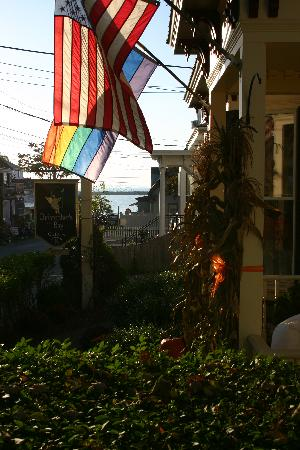Photo of Christopher's by the Bay Provincetown