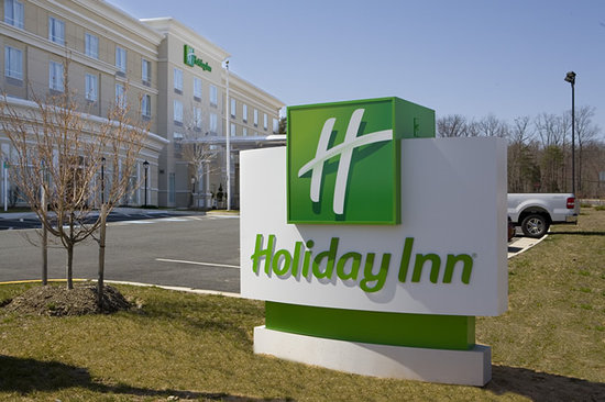 ‪Holiday Inn Boston-Dedham Hotel & Conference Center‬