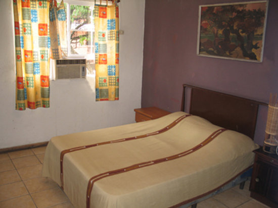 Photo of Ximena's Guest House San Salvador