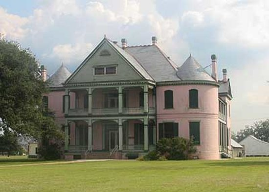 Southdown Museum Houma La Hours Address Reviews Tripadvisor
