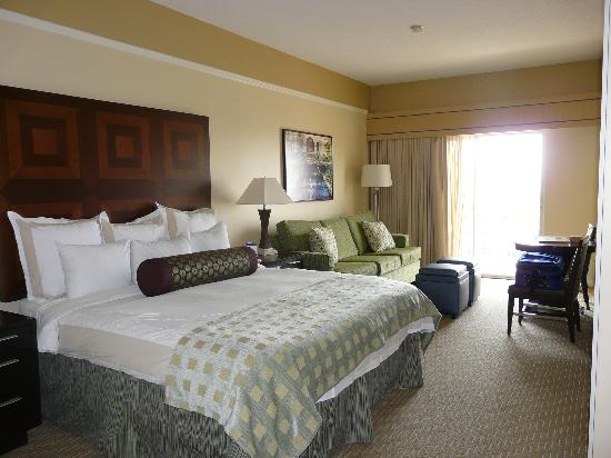 Rent Easter Week Orlando Marriott Grand Vista Timeshare