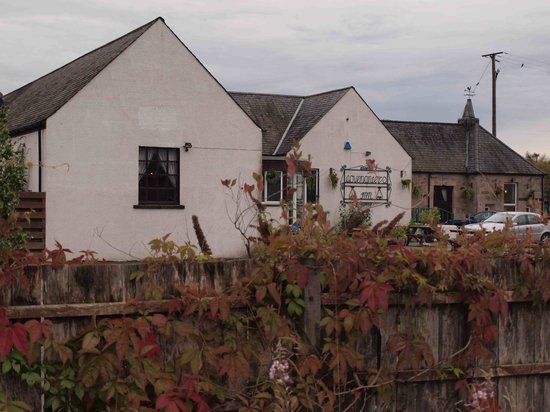Photo of Covenanters Inn Nairn