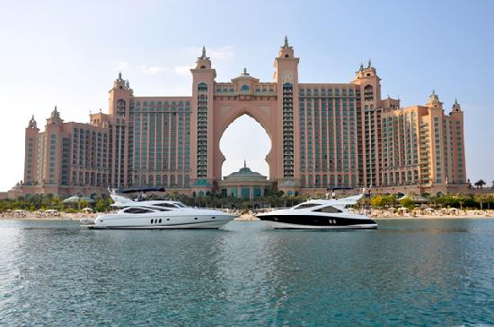 Atlantis Hotel and Charter Yachts. 3 visitor photos. Ranked #6 of 46 tours ...