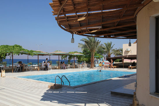 Darna Village Beach Hotel & Dive Center