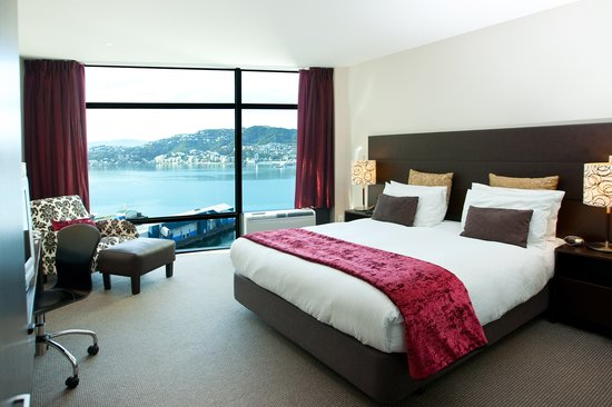 ‪Rydges Wellington‬