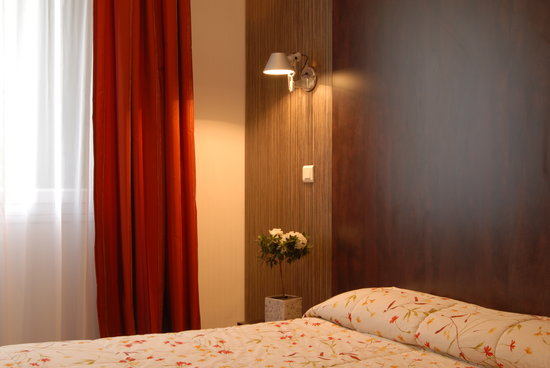 Photo of Comfort Hotel Astoria Nantes