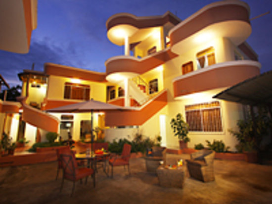 Suites del Sol: getlstd_property_photo