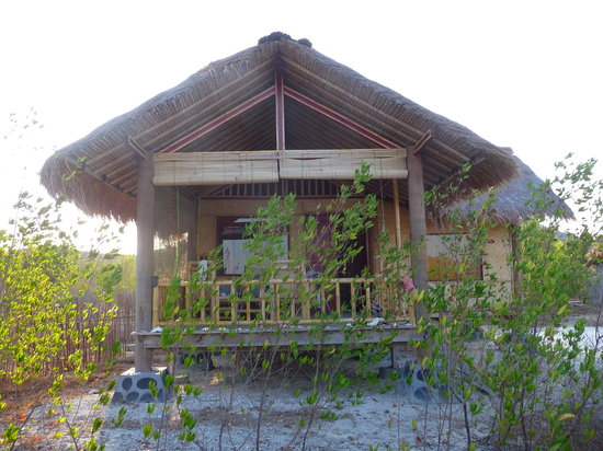 Madak Belo Guest House
