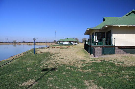 Photo of Forever Resorts Aventura Warmbaths Pretoria