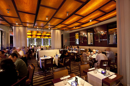 Luma Winter Park Menu Prices Amp Restaurant Reviews