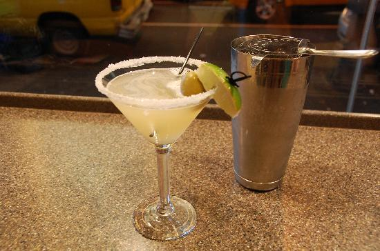 ... margaritas with classic margarita applebee s perfect margarita perfect