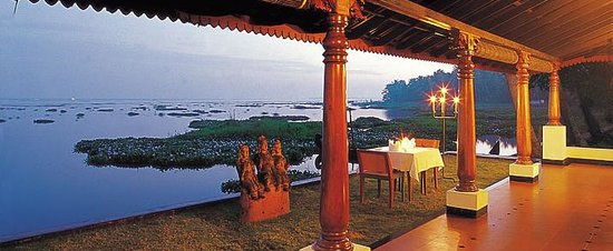 5 boutique hotels in quotgods countryquot malabar escapes in