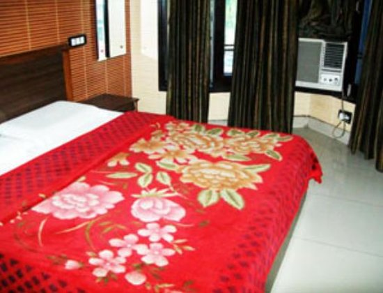 Hotel Surya Excellence