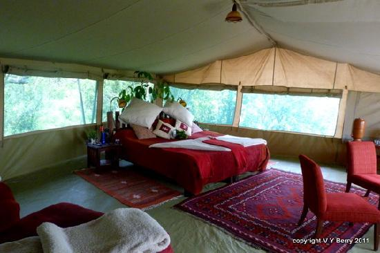 Photos of Kicheche Laikipia Camp, Laikipia
