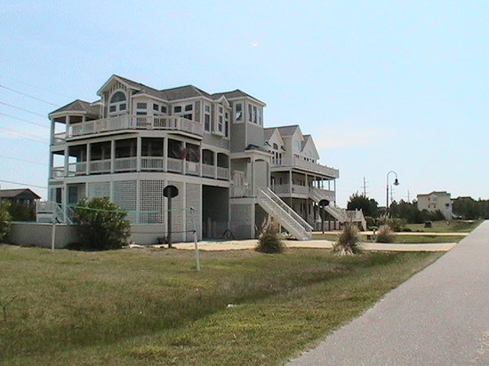 Best Bed And Breakfast In Outer Banks Nc