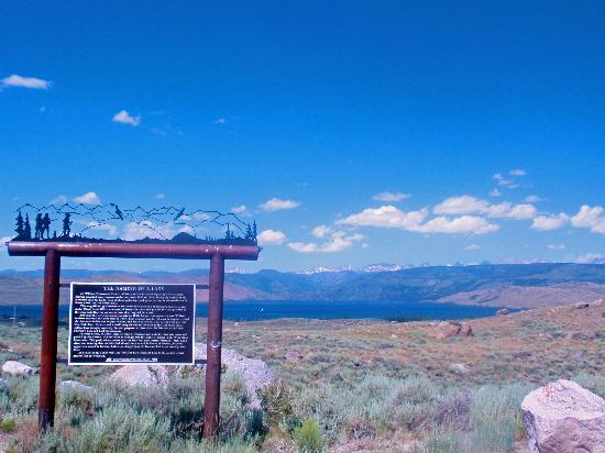 Pinedale (WY) United States  city images : Pinedale Tourism: Best of Pinedale, WY TripAdvisor