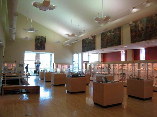 Colorado School of Mines Geology Museum - Home | Facebook