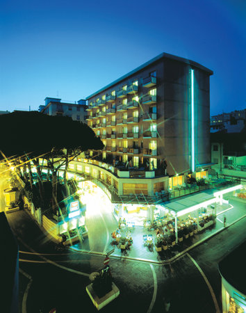 Photo of Concord Hotel Riccione
