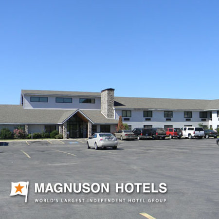 Photo of Regency Inn Stilwell
