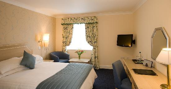 Photo of Best Western Calcot Hotel Reading
