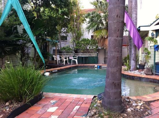 Photo of Trekkers Backpackers Resort Surfers Paradise