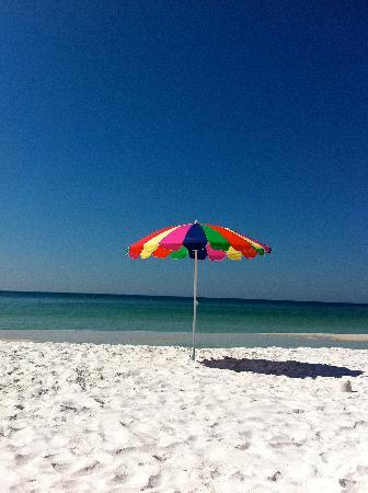 Destin Beach Club
