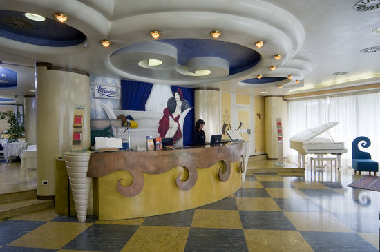 Photo of Best Western La Gradisca  Rimini