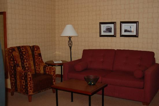 Cost of Carpeting Cleaning - Get Prices Paid and Estimates