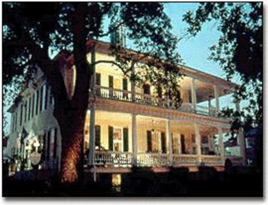 Photo of Governor's House Inn Charleston