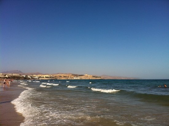 Apartments Maryvent