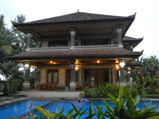 Photos of Villa Agung Khalia, Ubud