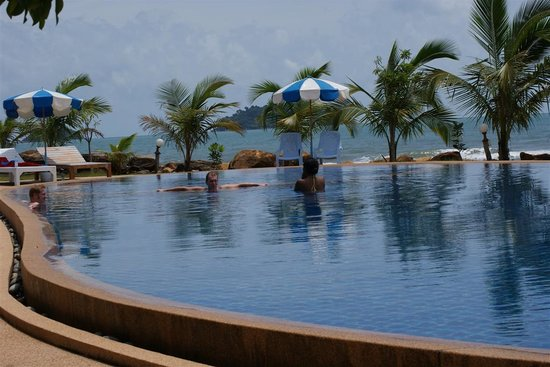 Photo of Coral Resort Ko Chang